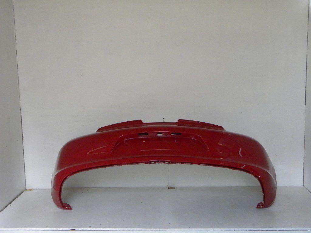 Разборка PORSCHE Boxster (981) Крышка багажника Фонарь Зеркало Четверт