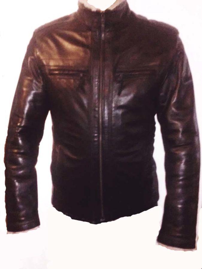 Куртка Franco Marcello  3 500 грн. - Куртки и пуховики Ивано ... 79c13aa11557b