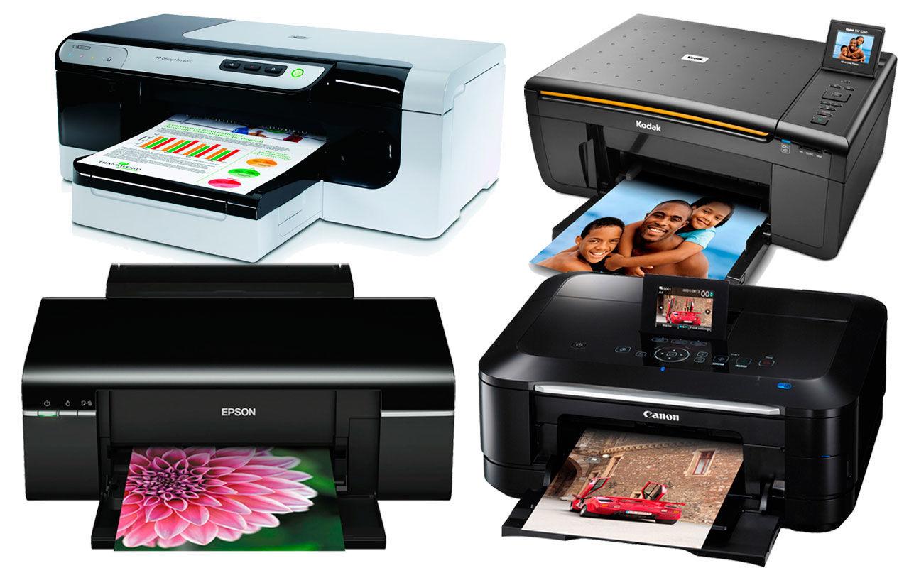 Картинки по запросу принтеры