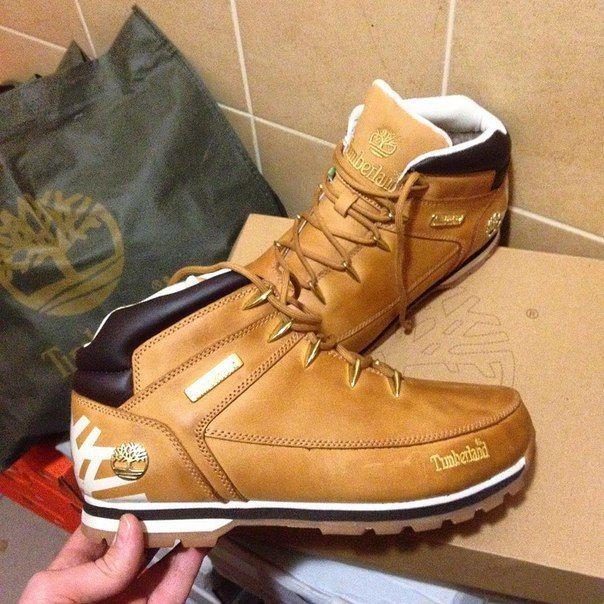 Timberland купить в Киеве Тимберленды Мужская Зимняя Обувь  1 650 ... 7c514ac27e568