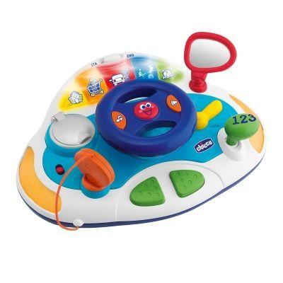 Фото - Ремонт электронных плат детских игрушек