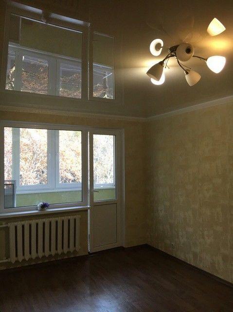 Продам 1 комнатную квартиру Варненская