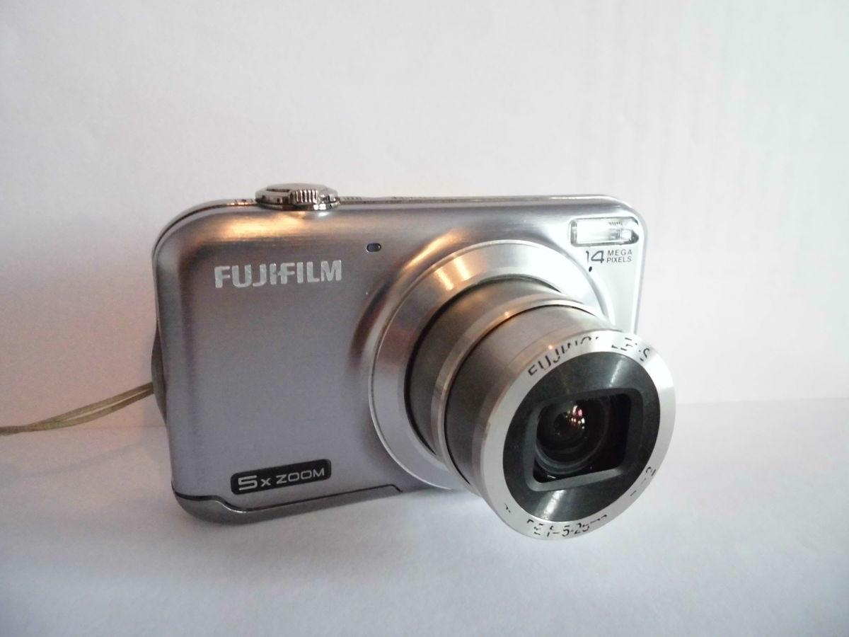 Berza polovnih digitalnih fotoaparata 28