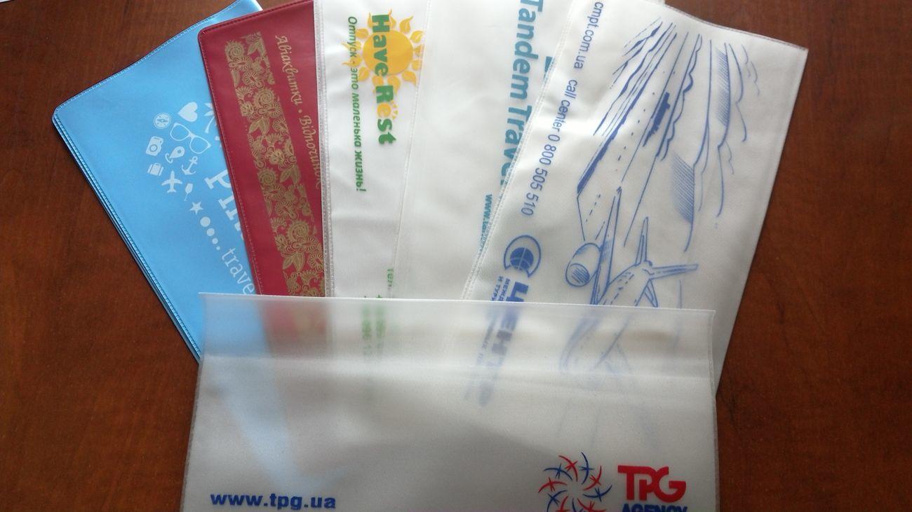 Фото - Производство упаковки