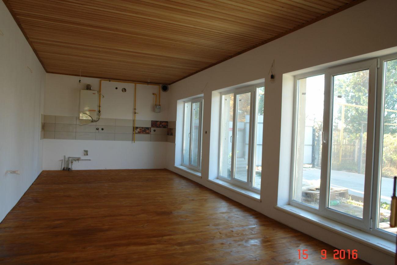 Фото 7 - Продам в г.Скадовске дом с новым ремонтом, 10 соток
