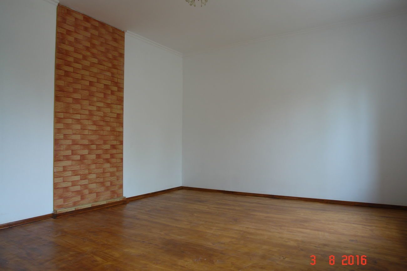 Фото 8 - Продам в г.Скадовске дом с новым ремонтом, 10 соток