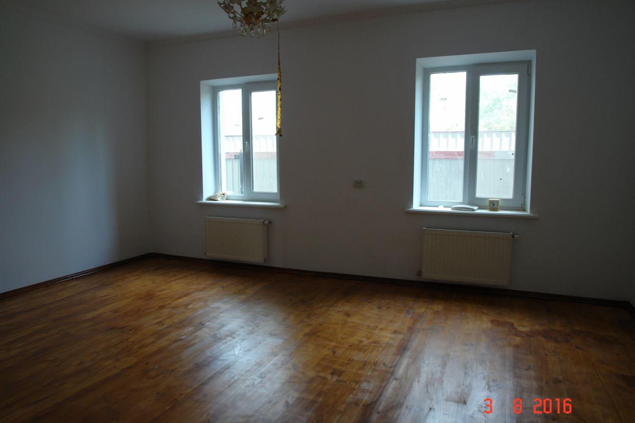 Фото 9 - Продам в г.Скадовске дом с новым ремонтом, 10 соток