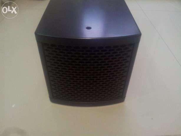 Фото - Очиститель воздуха Fresh Air Box (Ecobox) Пр-во: США , оригинал.