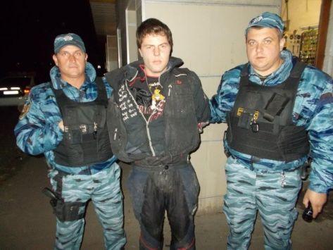 Фото 3 - Охрана дачи Липцы,охранная сигнализация установка Харьков