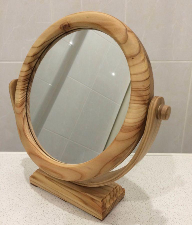 Фото - зеркало