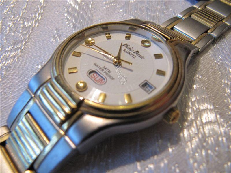 Часы наручные цена philip persio часы водолазные 192чс купить