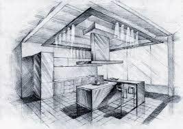 Изготовление и сборка корпусной мебели по индивидуальным размерам