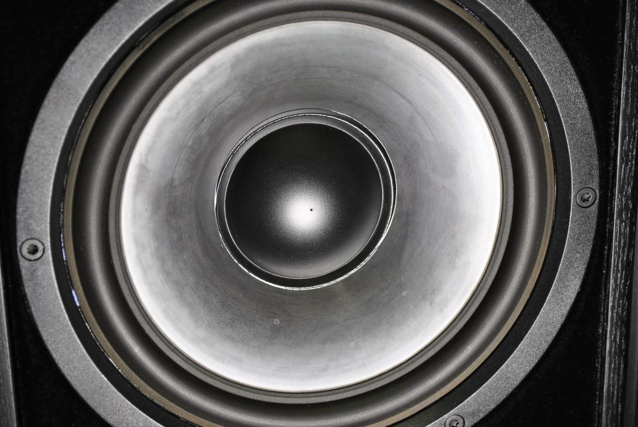 Фото 6 - CANTON ERGO 91 DC - крутая элитная акустика. Как новые!