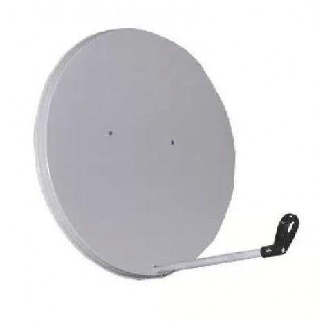 Спутниковая антенна СА-600 Вариант г. Харьков 0,6