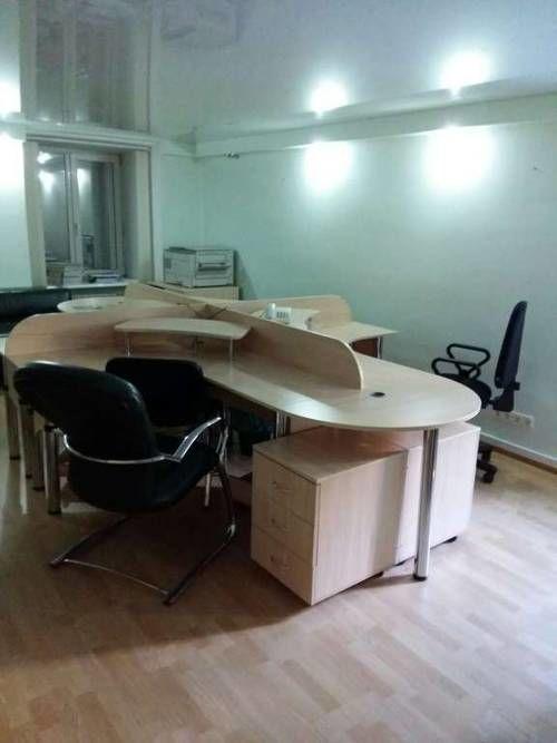 Продам офис Шелковичная