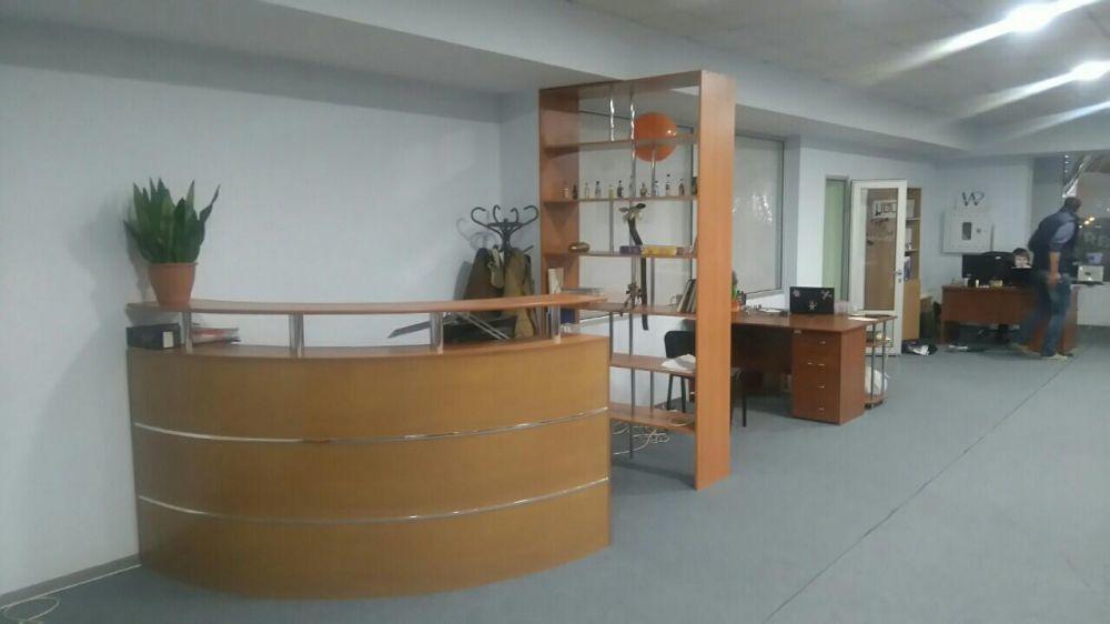 Идеальный офис 305м2 на пл.Восстания