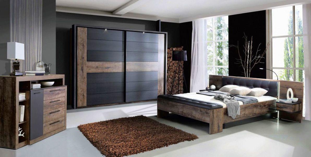 Мебель Forte (Польша)
