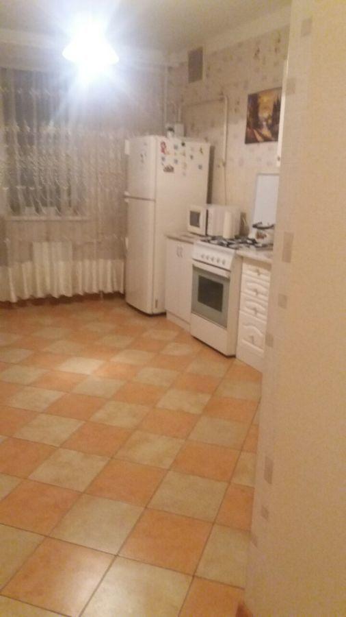 Продам 1комн.квартиру на  Костанди.