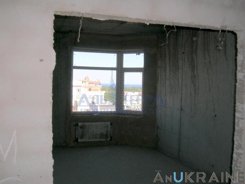 Продам 1-комн. квартиру в Новострое на Маршала Говорова.