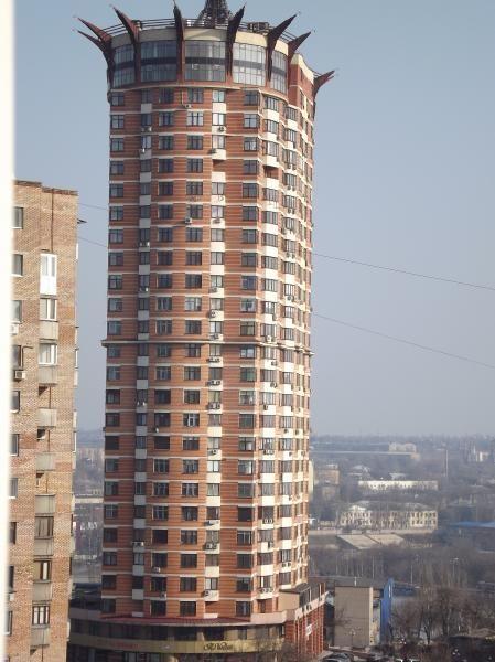 Фото 4 - Продам квартиру с паркингом в ЖК