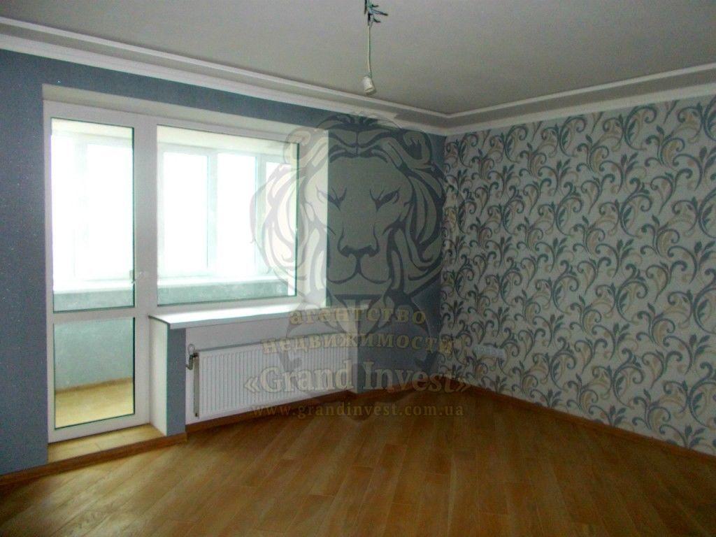 2-х комнатная квартира в центре Херсона