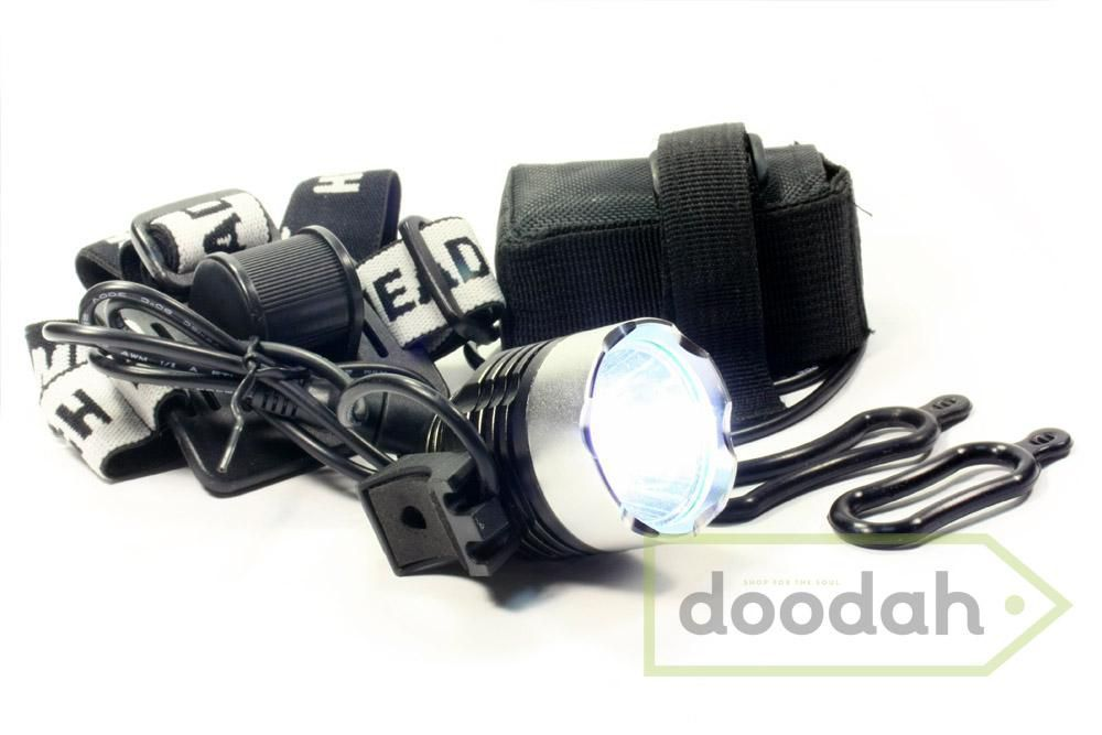 Вело фара фонарь MJ808 (cree xml t6 - 1200 люмен) T6 - гарантия!