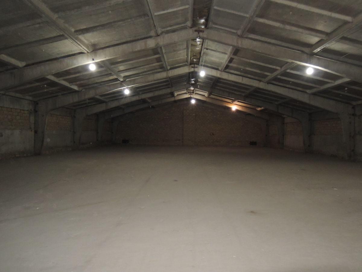Фото 7 - Гореничи. Продажа складов 4285 кв. м. Без комиссии.
