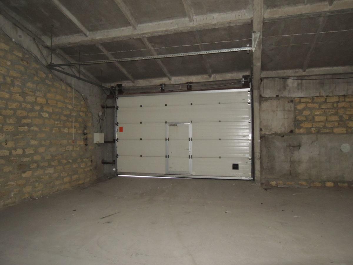 Фото 8 - Гореничи. Продажа складов 4285 кв. м. Без комиссии.