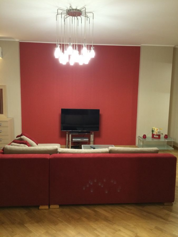 Фото 4 - Апартаменты  VIP м.Печерск. 2 студио. Леси Украинки бул., 7-Б.