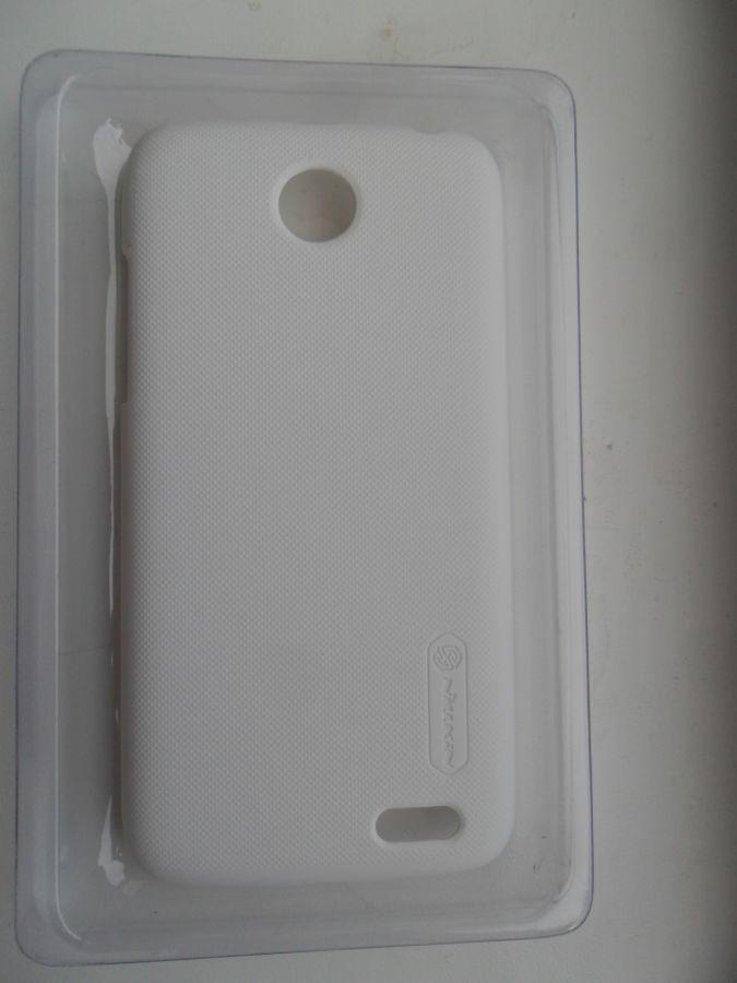Lenovo A516 - Оригинальный чехол Nillkin. Качество! Распродажа!