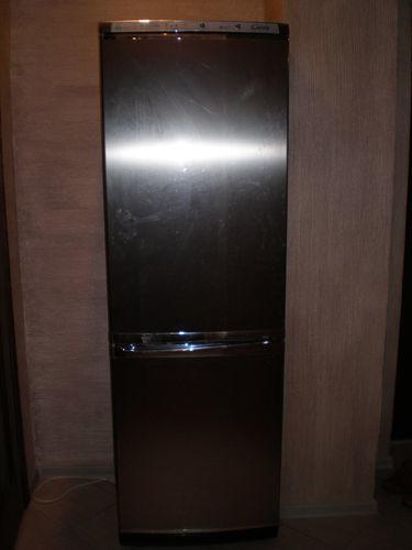 Ремонт бытовой техники: холодильников и стиральных машин