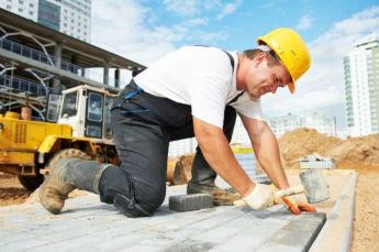 Фото 1 - Плотник, опалубщик, бетонщик, шпаклевщик, арматурщик, плиточник, маляр