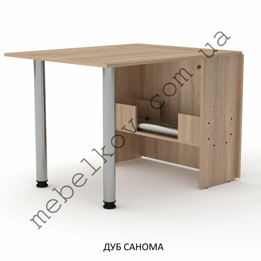 Стол-книжка-2