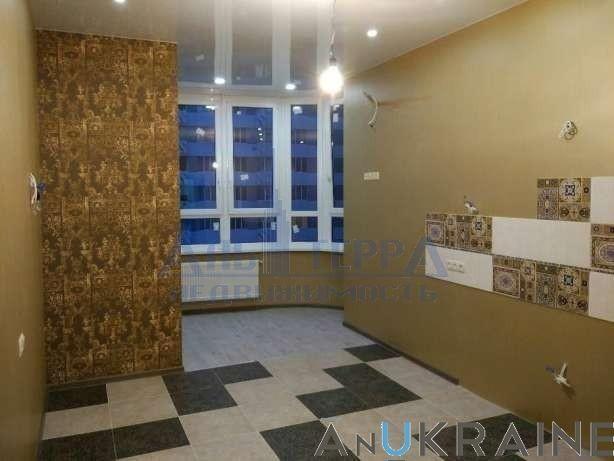 Продам 1 комнатную квартиру в Альтаире.