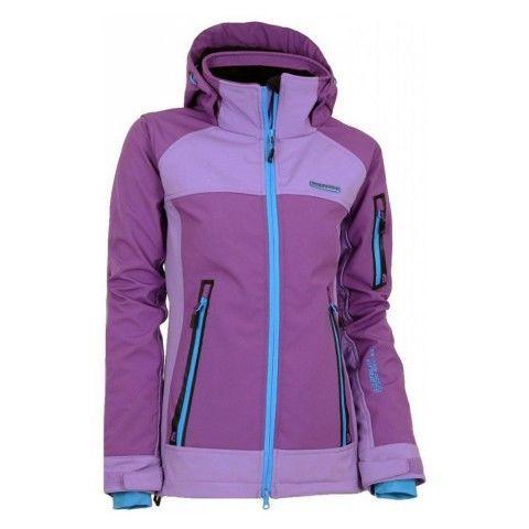 Фото 7 - Женские куртки кофты лыжные куртки ,спортивная одежда оптом