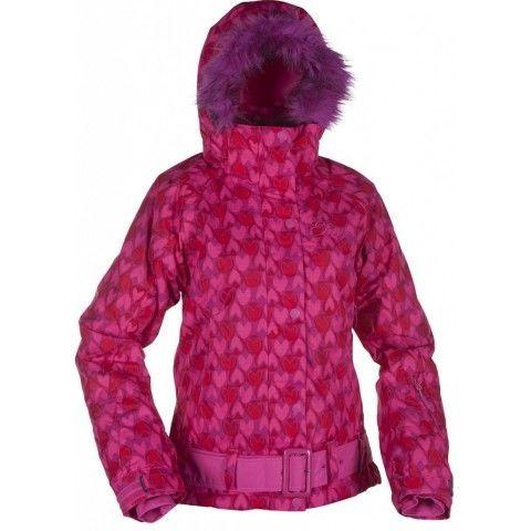 Фото 2 - Женские куртки кофты лыжные куртки ,спортивная одежда оптом