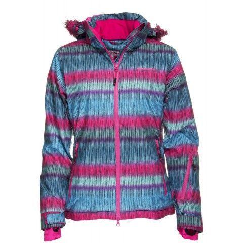 Фото - Женские куртки кофты лыжные куртки ,спортивная одежда оптом
