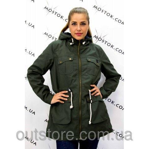 Фото 9 - Женские куртки кофты лыжные куртки ,спортивная одежда оптом