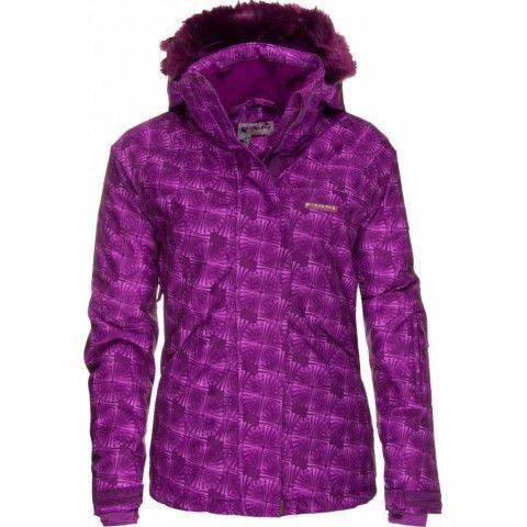 Фото 3 - Женские куртки кофты лыжные куртки ,спортивная одежда оптом