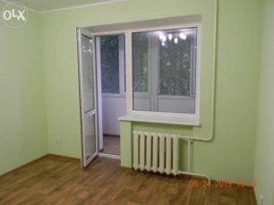 Продам 4х комнатную квартиру пр-т Гагарина державинская