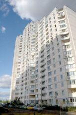 Актуальная продажа квартиры, Милославская 47А
