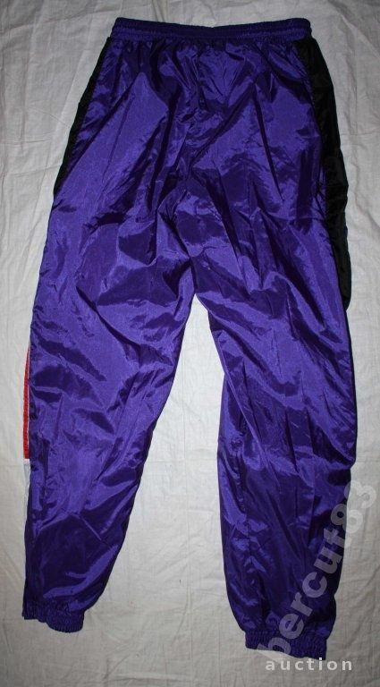 adb4f1f82a44f Cпортивный костюм adidas (ориг.) стиль 90-х - нов.: 655 грн ...