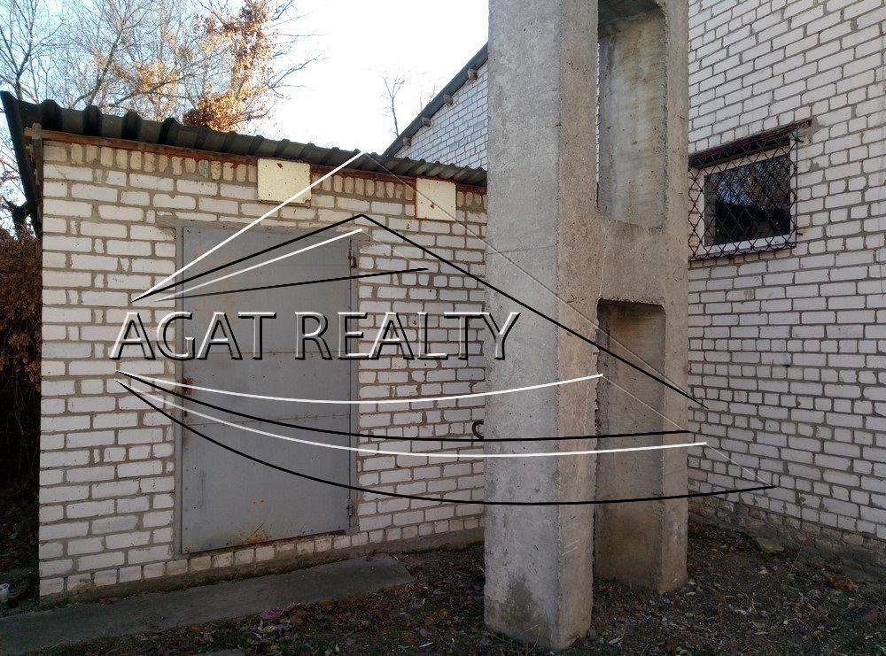 Фото 3 - Продажа производственно-складского здания в Октябрьском районе.
