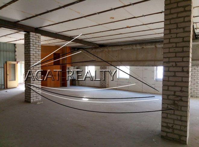 Фото 5 - Продажа производственно-складского здания р-н з.Шеченко