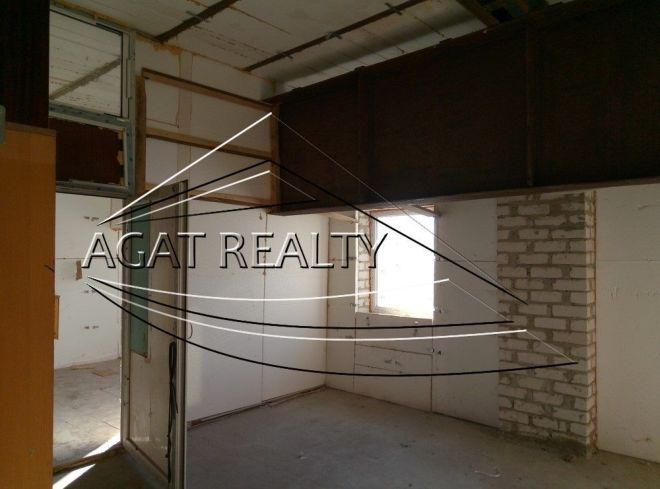 Фото 6 - Продажа производственно-складского здания р-н з.Шеченко