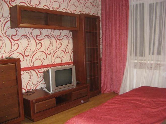 Продам 1 комнатную квартиру в Одессе. Улица Сахарова, 2
