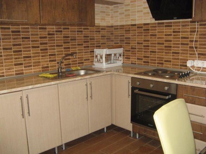 Продам 1 комнатную квартиру в Одессе. Улица Сахарова, 5