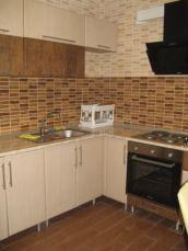Продам 1 комнатную квартиру в Одессе. Улица Сахарова, 7