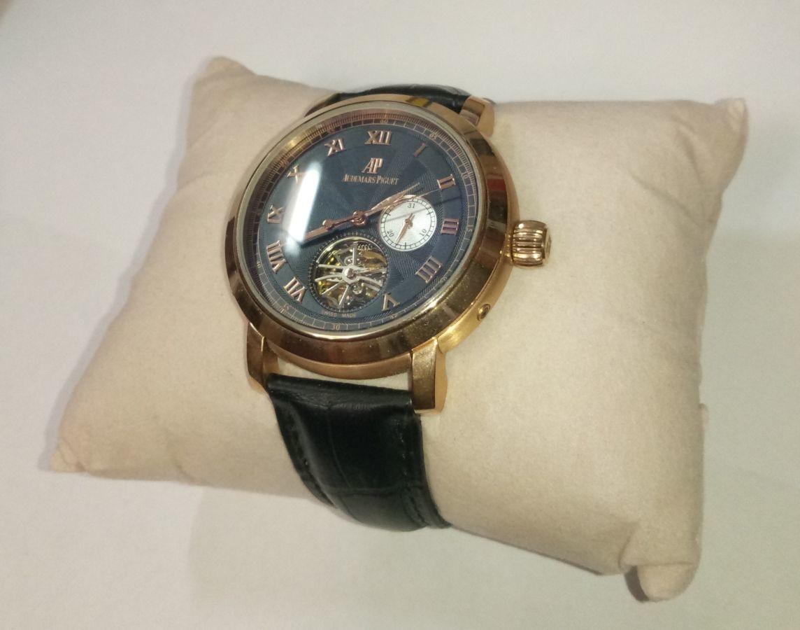 Часы механические Audemars Piguet MX1131 (австрийская копия)  5 000 ... 4c8ef20cd14
