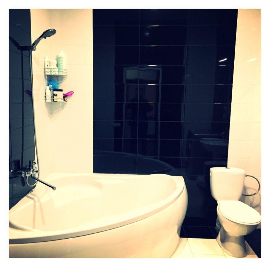 Предлагаем 2 комнатную квартиру с дизайнерским ремонтом!